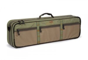 Fishpond Dakota Carry-on Rod Case